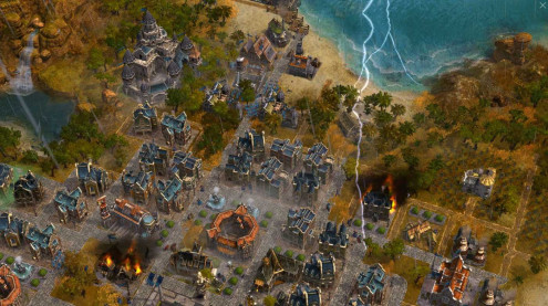 - ANNO History Collection