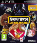 náhled ANGRY BIRDS: STAR WARS - PS3 MOVE