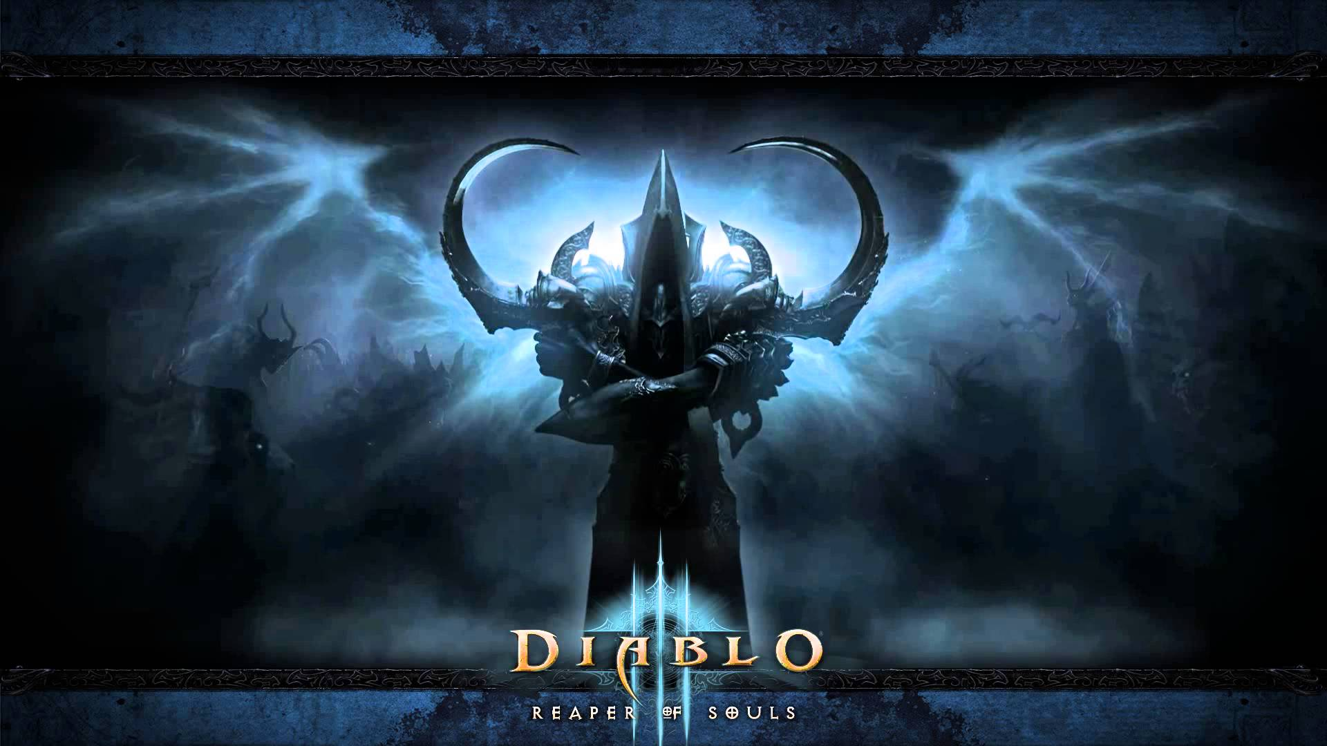 Diablo III - Ultimate Evil Edition pro PlayStation 3