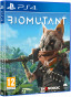náhled Biomutant - PS4