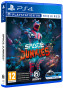 náhled Space Junkies - PS4 VR