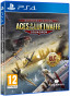 náhled Aces of the Luftwaffe: Squadron Extended Edition - PS4