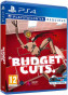 náhled Budget Cuts - PS4 VR