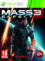 náhled MASS EFFECT 3 - X360