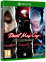 náhled Devil May Cry HD Collection - Xone