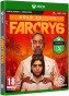 náhled Far Cry 6 Gold Edition - XOne/XSX