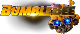 BUMBLEBEE na DVD, Blu-ray, Steelbook, 4K ULTRA HD a 4K Steelbook